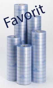 filmolux soft, protección libros